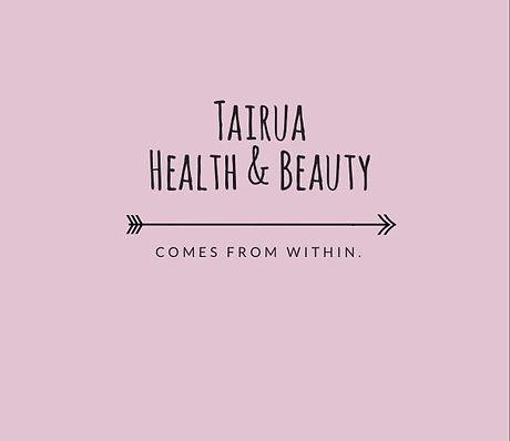tairua health & beauty.jpg