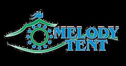 Vertical-CCMT_logo19.png