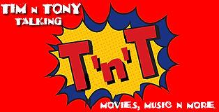 tnt logo editkeep.jpg
