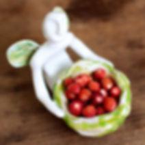 зернодерево керамика zernoderevo ceramics