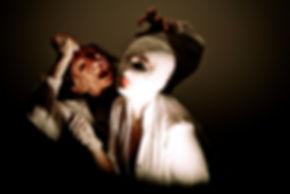 zernoderevo photo art masha logofet svetlana kashirova
