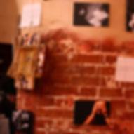 зернодерево фотографии выставка перфоманс