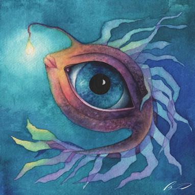 Fishlight
