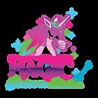 Magic Unicorn_Final_300.png