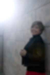 Karrin Allyson 1.jpg