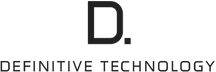 1200px-Definitive_Logo_full.svg.png