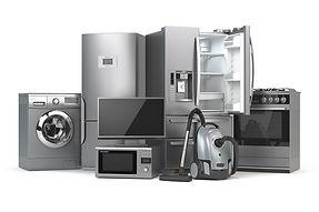Web Aplliances.jpg