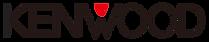 Kenwood_logo_logotype_wordmark-700x141.p