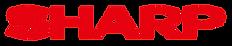 Sharp_logo_wordmark-700x140.png