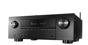 Denon_AVC_X3700H_overview_image.png