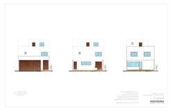 Anteproyecto Casa OR