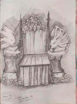 drawings journal entries 176