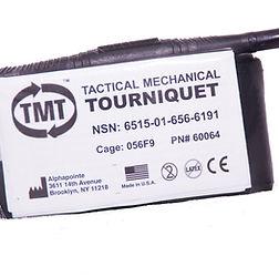 TMT Packaged No Background.jpg