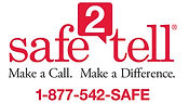 Safe2Tell_Logo_RGB_HIRES- NEW.jpg