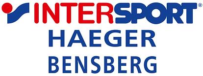 Logo_Intersport_Haeger_4c-1.png