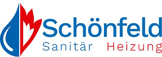 Schoenfeld-Logo-2017.jpg