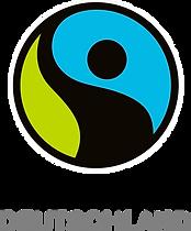 2020_Fairtrade-Deutschland-Logo.png