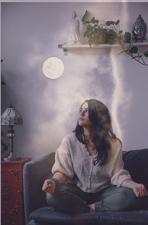 Moon%20Magic_edited.jpg