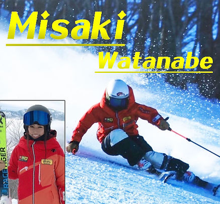 misaki-1.jpg