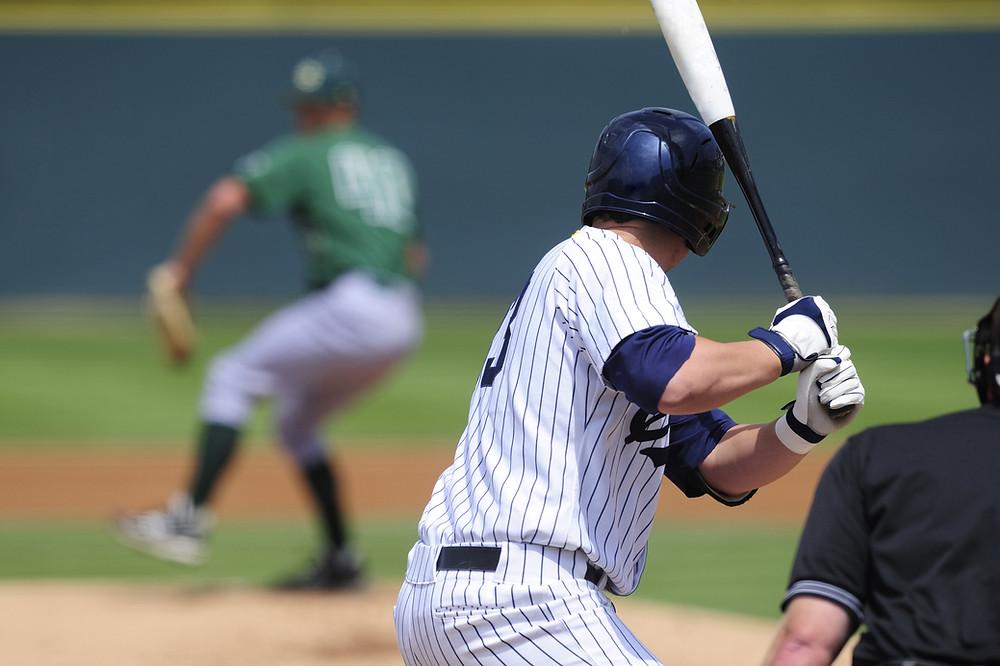 http://momonga-net.com/baseball/Welcome.do?team=mutsumi