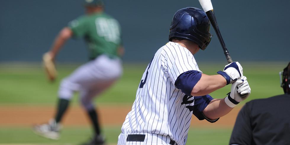 Sugar Land Skeeters Baseball Game  *15-18yr old teens