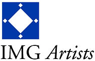 IMG logo (colour)