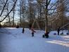 En vintervecka på Stubben