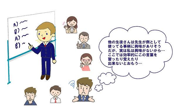 10D05B50-7DAC-4F73-8AD0-ABF50B7AFDD6.jpe