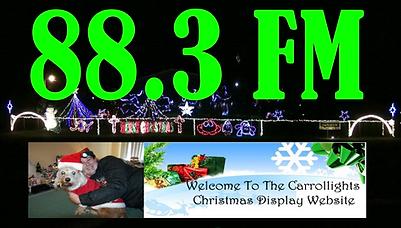 2014 Display883FM.png