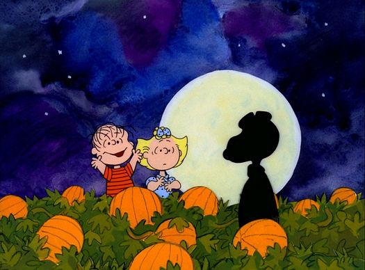 Linus Great Pumpkin.jpg