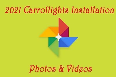 Google-Photos copy.png