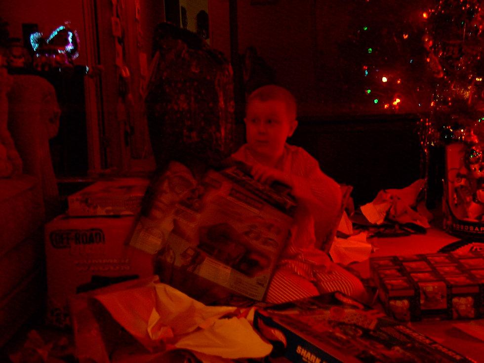 Christmas 2004 021.jpg
