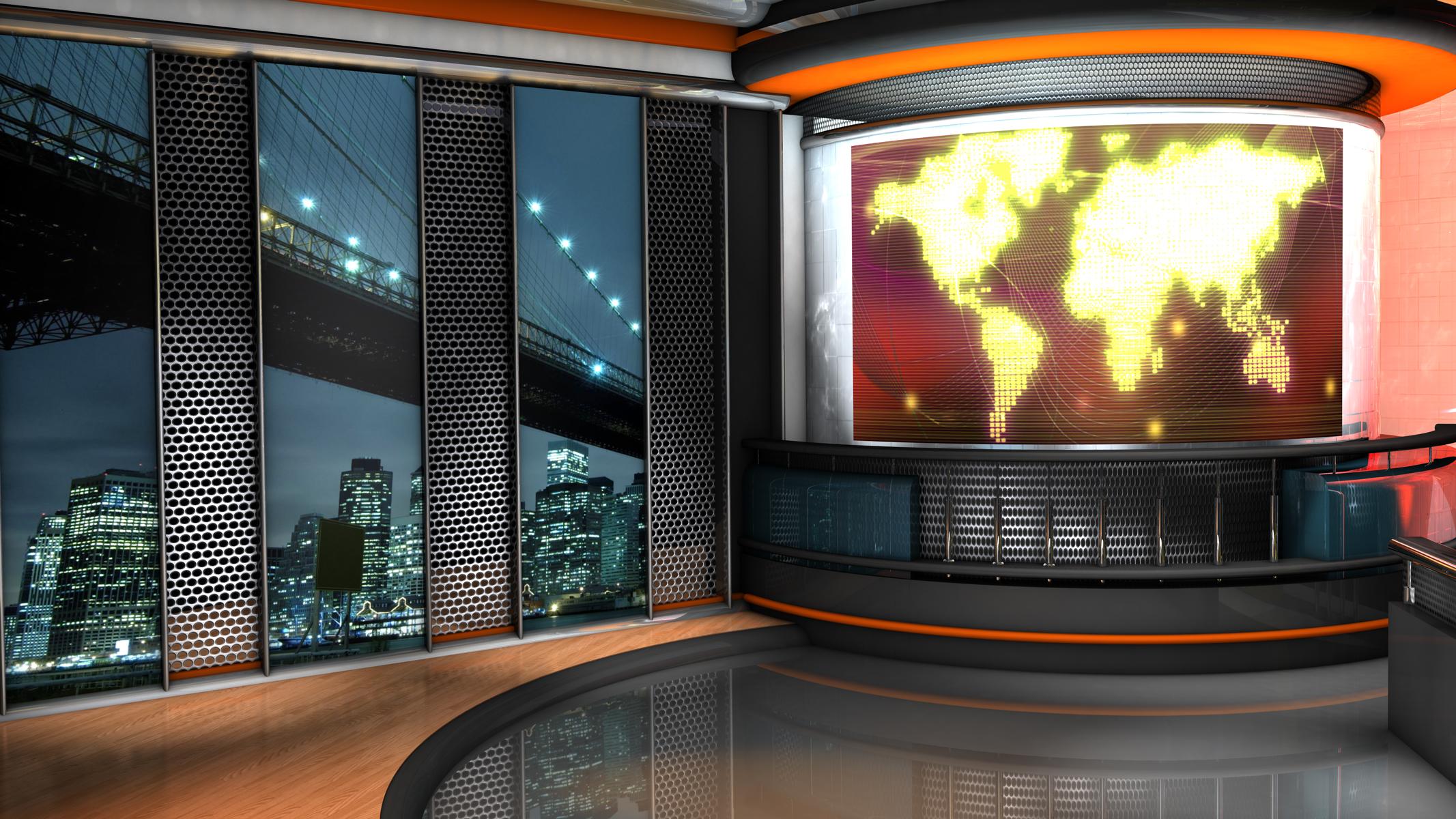 News-Channel-S1.jpg