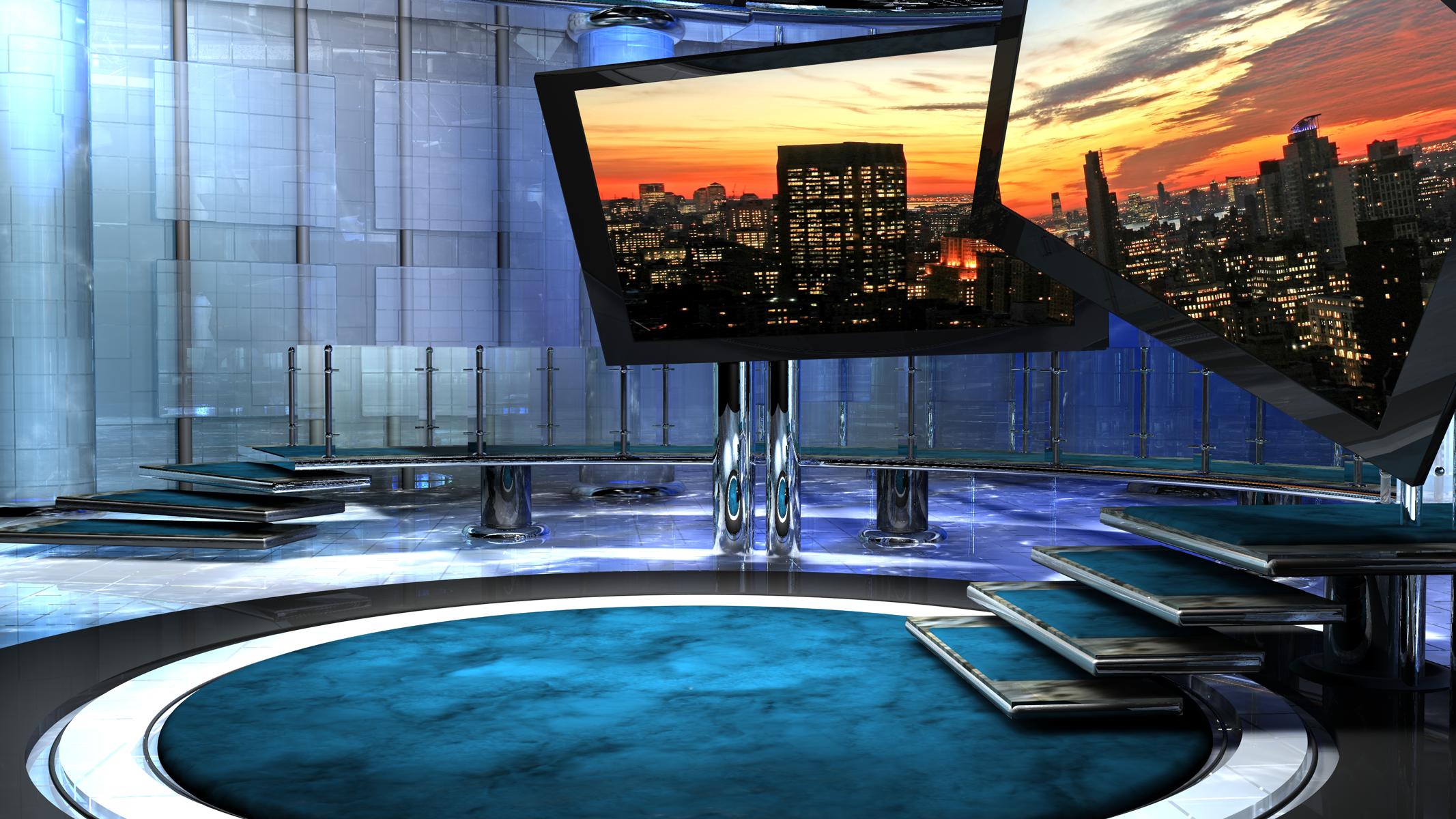 Glass Studio - Camera 2 - SD.png