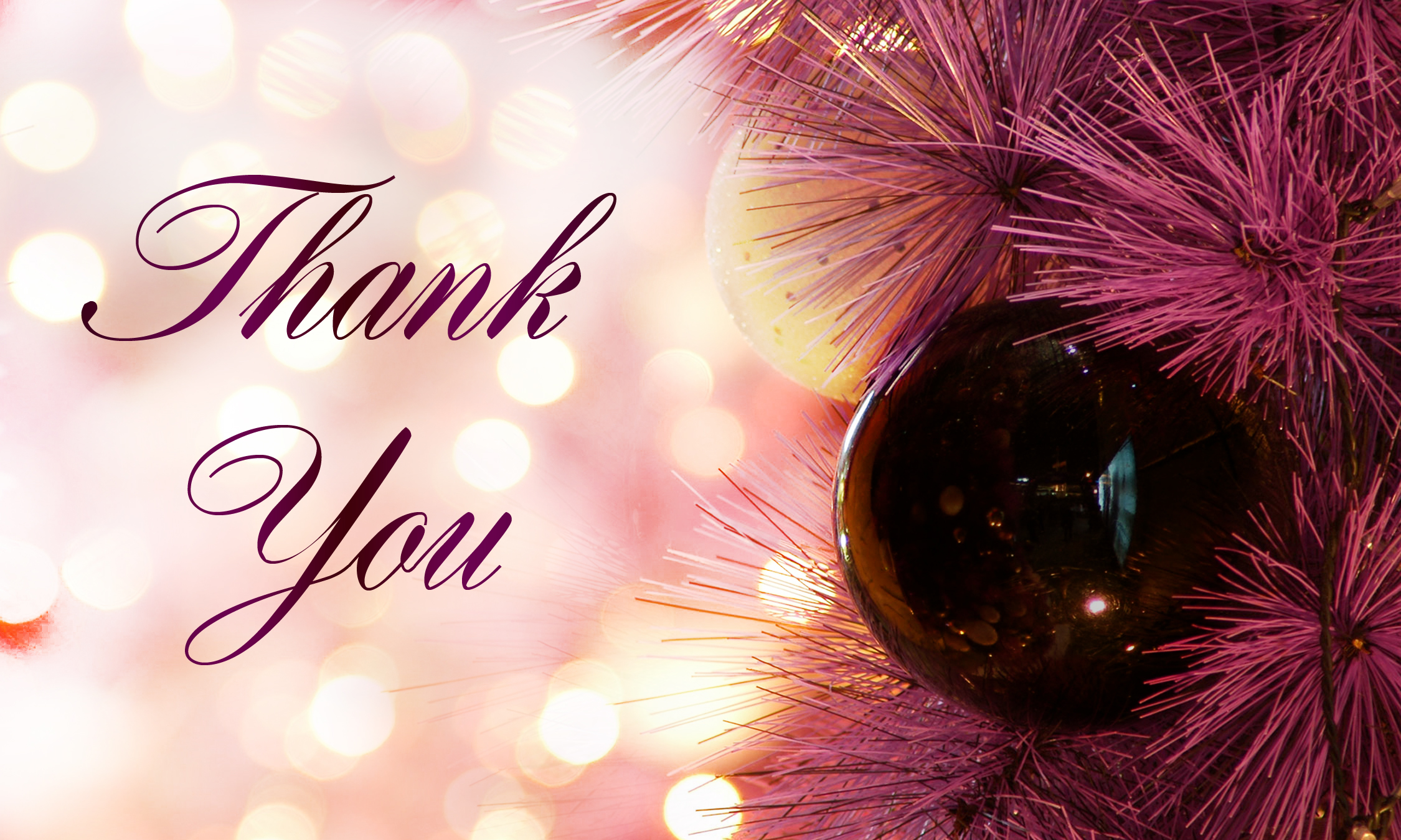 christmas ornament donations 2.jpg