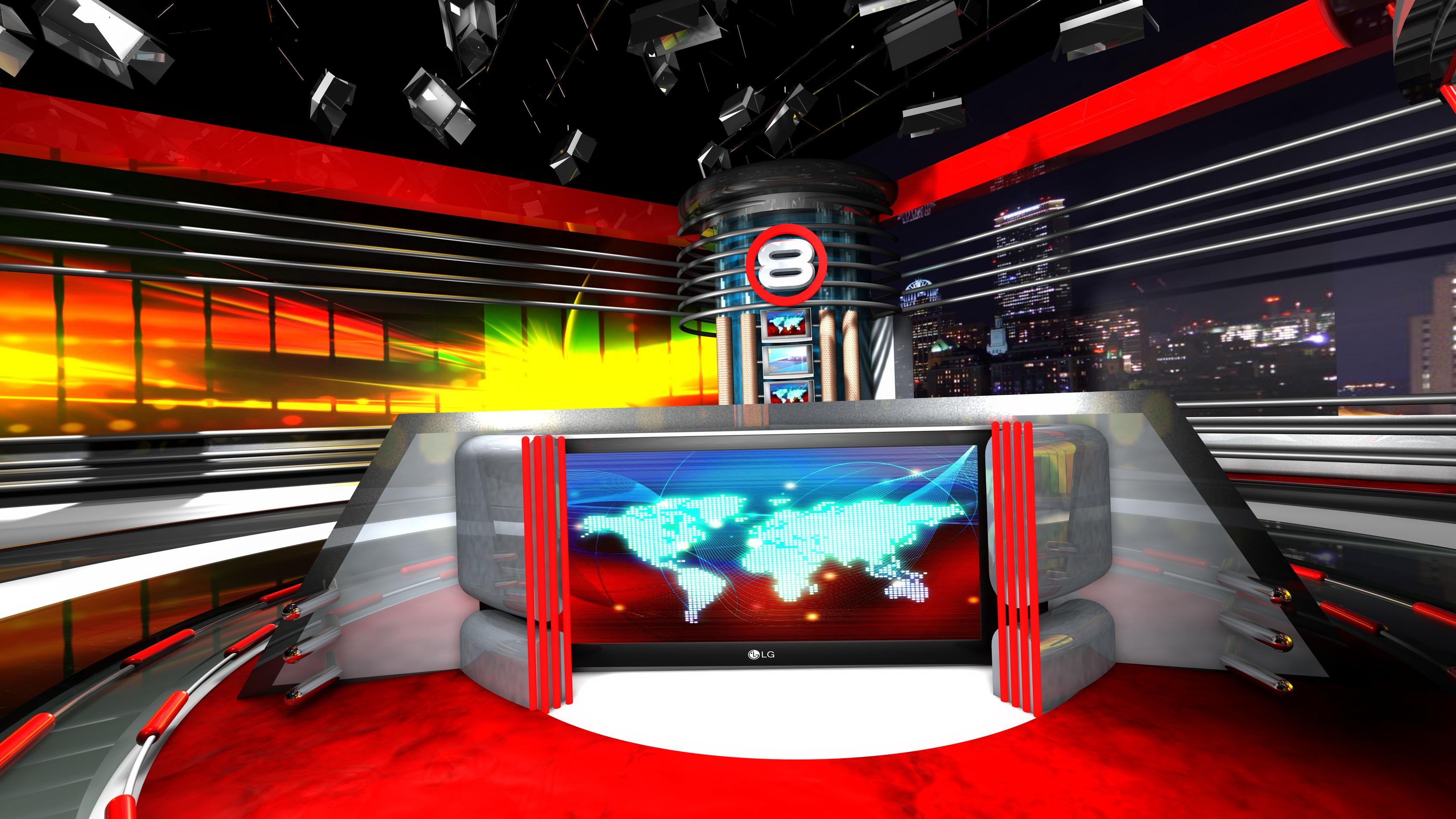 8News-C4-HD.jpg