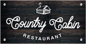 CountryCabinLogo.jpg