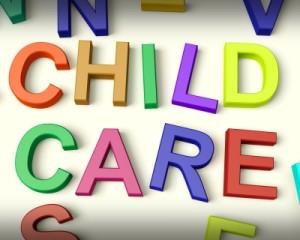 Gilbert Pediatric Urgent Care discusses summer Child Care options