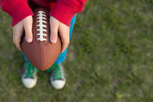 A Parent's Guide to Concussions