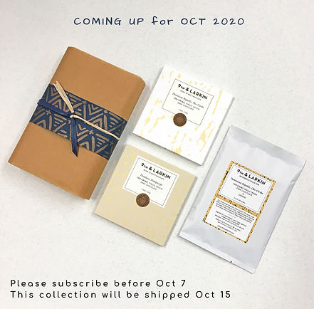 Monthly chocolate for Oct 2020.jpg