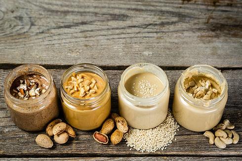 shutterstock nut Butter.jpg