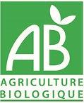 logo OFFICIELLE AB.jpg