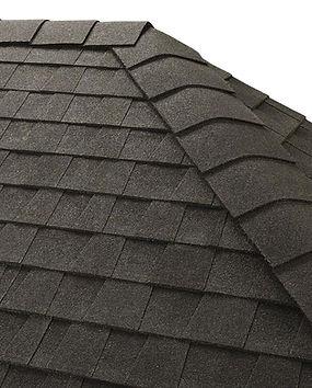 charcoal-gaf-roof-shingles-0840180-64_10