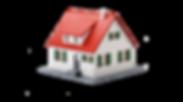 kisspng-mortgage-loan-bank-of-india-real