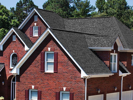 The Property Owner's Guide to Navigating a Roof Insurance Claim