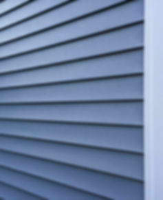 Blue-Vinyl-Siding-000100527787_Medium.jp