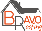 Bravo_Roofing_logo.png