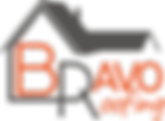 Bravo_Roofing_logo.png