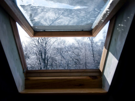 Skylight Replacement Guide: What You Need To Know as a Maryland Homeowner