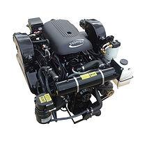 NEW-57l-complete-inboard-engine.jpeg
